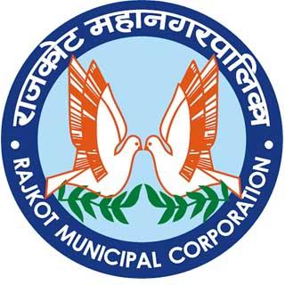 Rajkot Municipal Corporation Urban Planner Recruitment 2020
