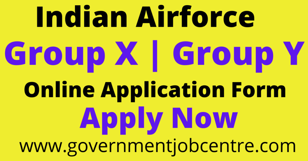 Indian Air Force X Y GroupI'm